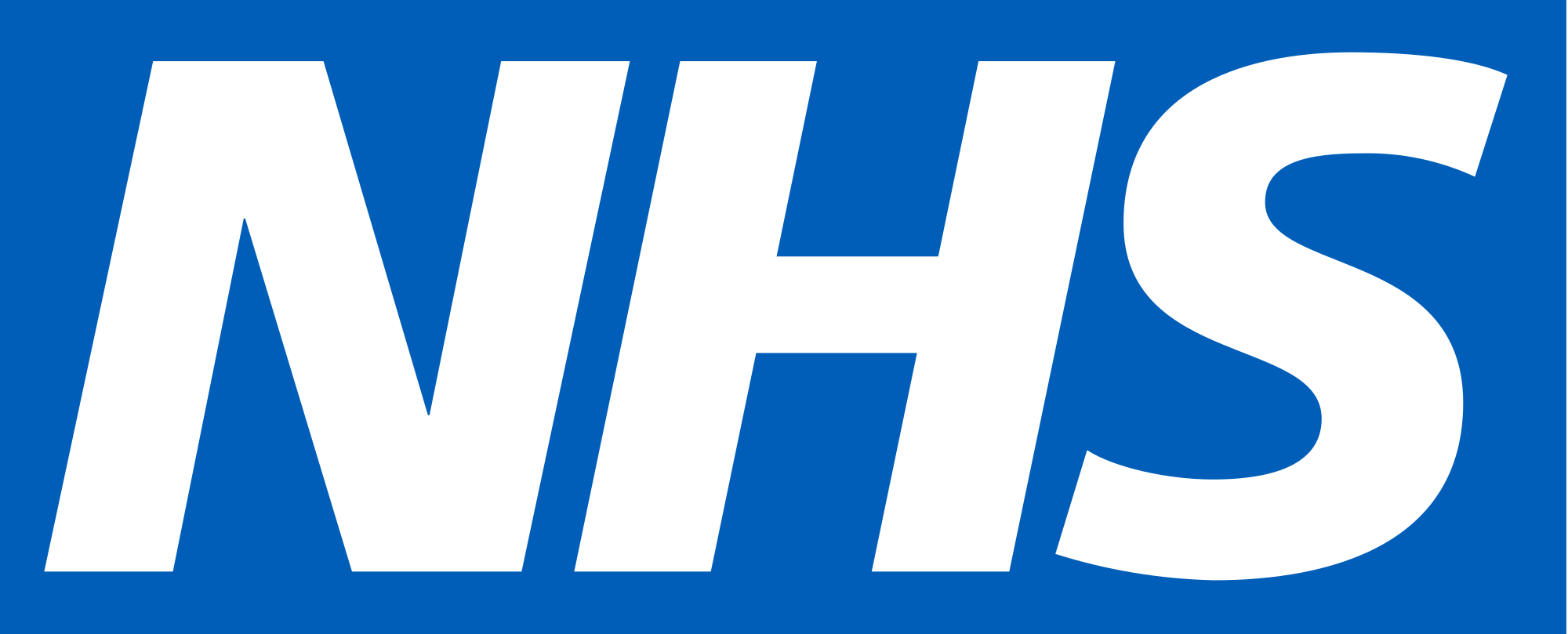 NHS The Benefits Of New Technology